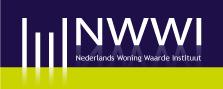 NWWI het validatie-instituut erkend door Stichting Waarborgfonds Eigen Woningen (NHG)